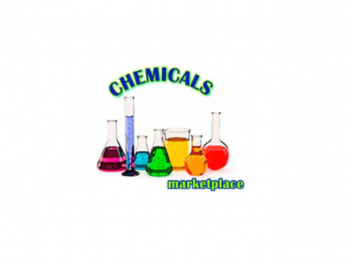 Chemicals Place