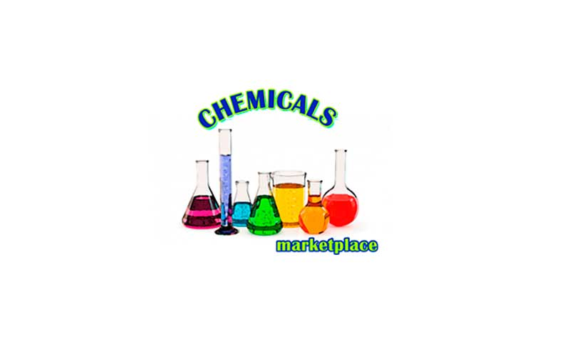 ChemicalsPlace