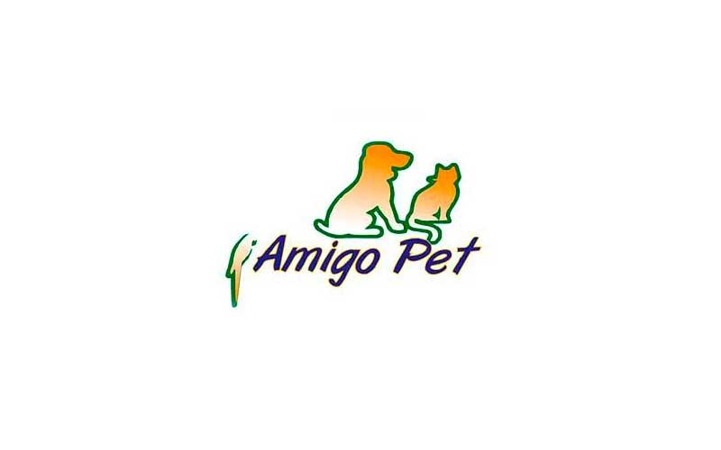 Amigo Pet