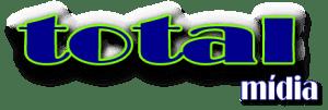 Totalmídia WebStudio Logotipo